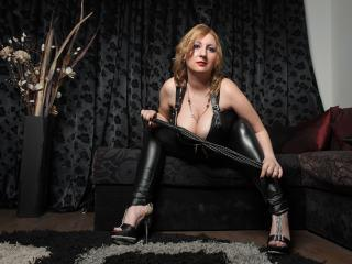 Picture of MistressChantal