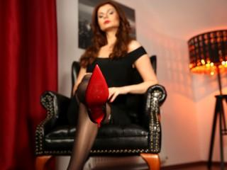 Picture of MISTRESSNYLONS