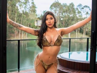 Picture of LeilaBraga