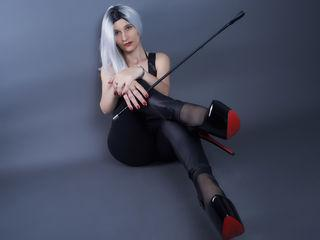 Picture of MistressMisty