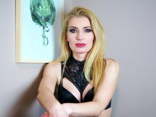 Picture of LoveSophieX