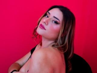 Picture of mistress_abby