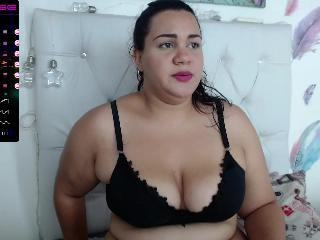 Picture of JessyBBW