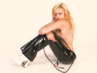 Picture of Mistressblondie
