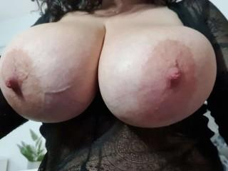 Picture of SweetBoobs42DDD