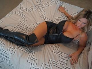 Picture of MistressDesireXxX